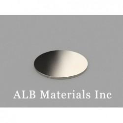 ALB-D25x1mm