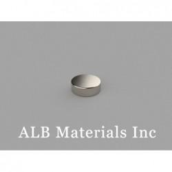 ALB-D6x2mm