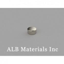ALB-D8x4mm