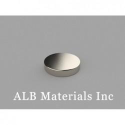 ALB-D-D20H4-N38AD