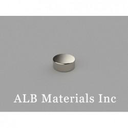 ALB-D-D6H2.5-N35H-DIA