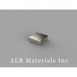 ALB-B662-N52
