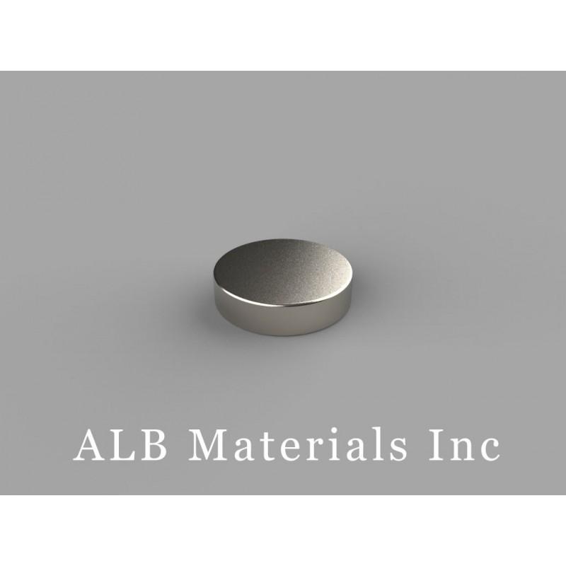 ALB-D82