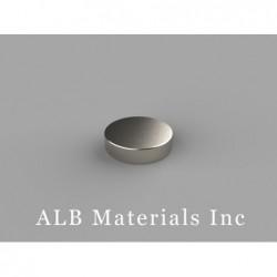 ALB-D82-N52