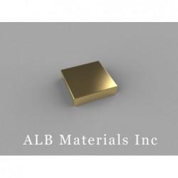 ALB-B882G-N52