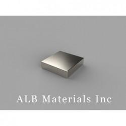 ALB-B882-N52