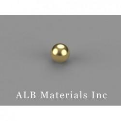 ALB-S6G