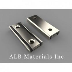 ALB-MMR-A-X8