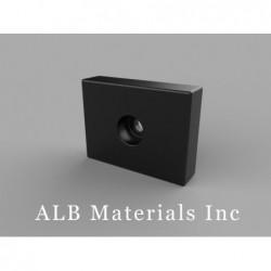 ALB-RMB-B-X8