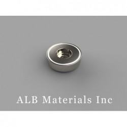 ALB-MMWR-B-X0