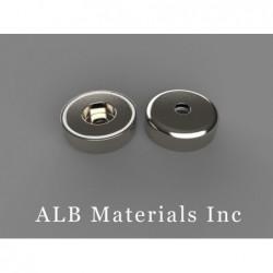 ALB-MMWR-B-X8