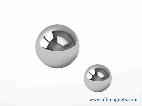 20mm 15mm 5mm neodymium magnet magnetic ball