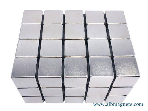 Cheap Magnets Bulk