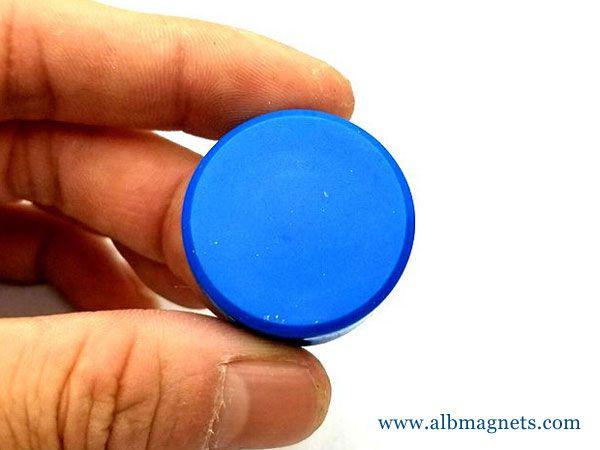 30mm refrigerator magnet