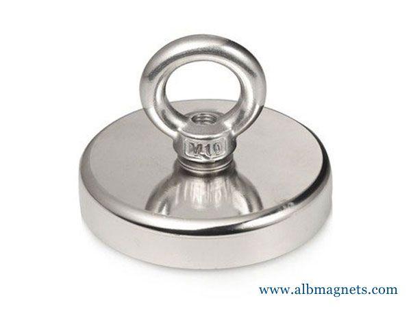 alb salvage magnet super strong neodymium magnets