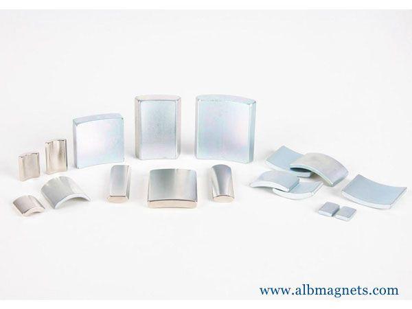 factory direct sales high standard n52 wedge