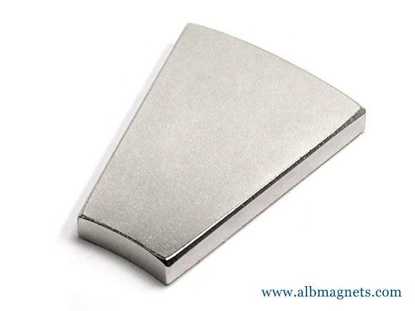 125 Lb Pull Rare Earth Magnet