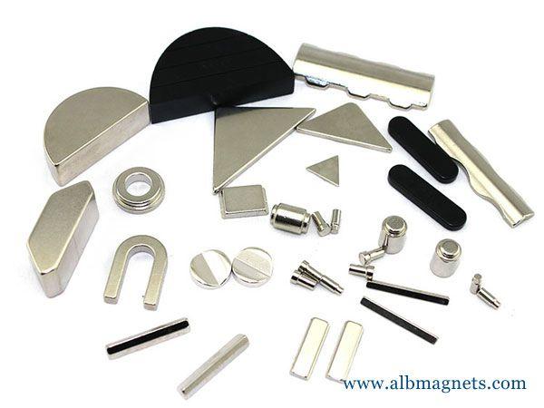 iso ts professional factory custom shape available