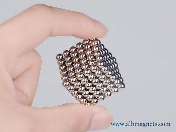 10 Inch Neodymium Magnet