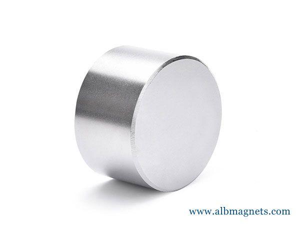 n42 50x30 neodymium magnets to russia 50