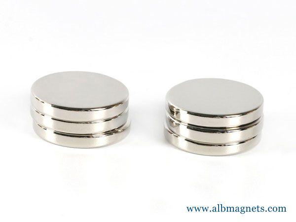n42 1/2 inch neodymium magnets