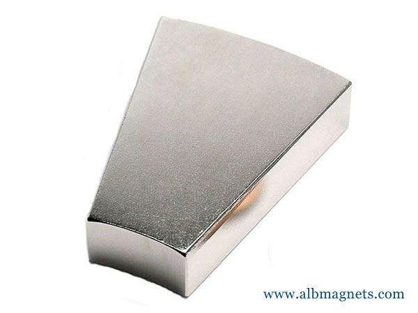 Buy Ndfeb Neodymium Magnet