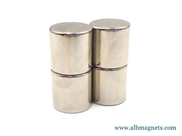 round magnet and neodymium magnet disc