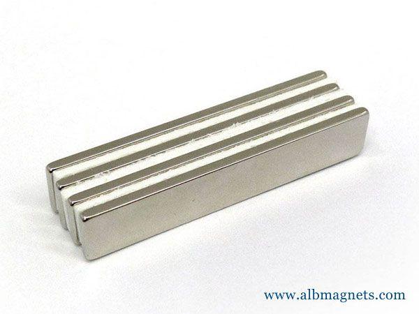 Bar Magnet Definition Physics