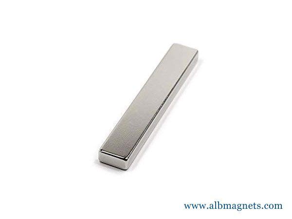 5 Examples Of Ferromagnetic Materials