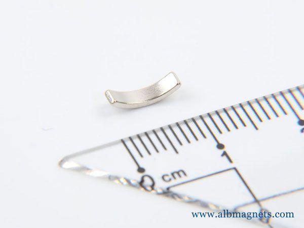 strong neodymium micro tiny magnets