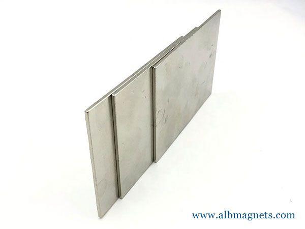 strong thin permanent n35 n42 n52 bar