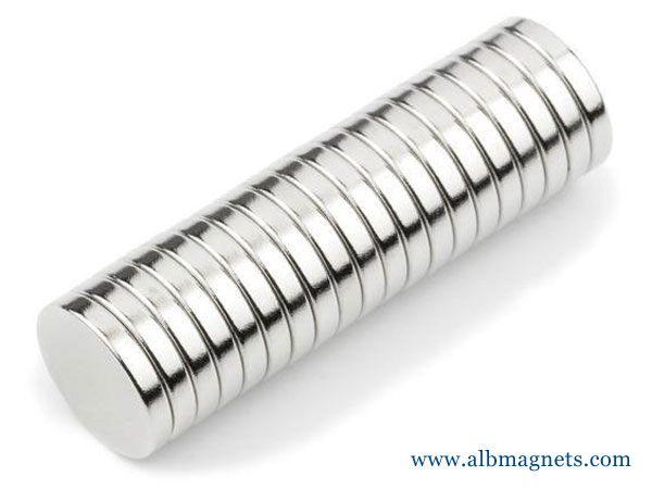 super strong magnet neodymium n35 n42 n50