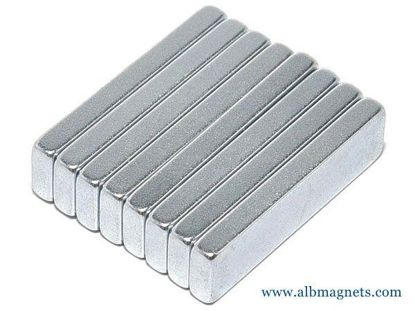 50 Lb Neodymium Magnet