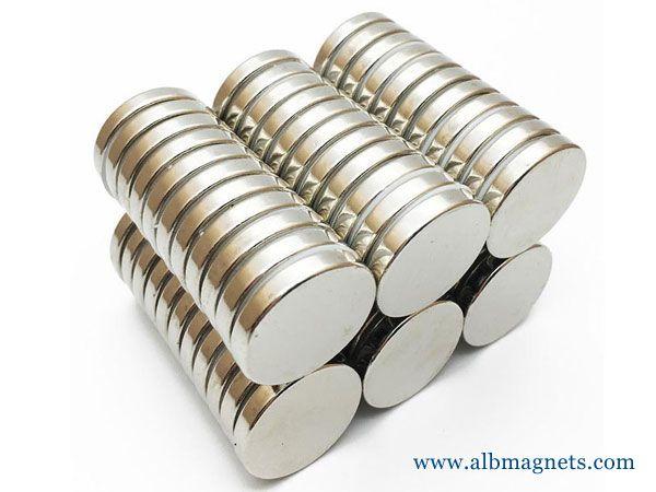 super strong neodymium n35 n42 n50 n5