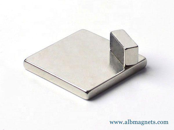 very powerful neo magnet N52 neodymium magnets