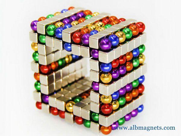 wholesale-albmagnets-import-rubic-cube-neodymium-magnet_albmagnets