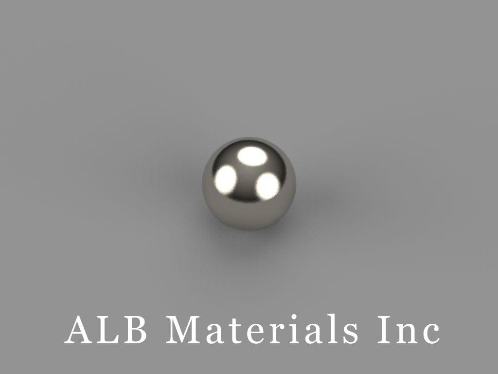 "S8 Neodymium Magnets, 1/2"" diameter"