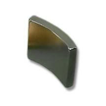 ALB-AN0799 Neodymium Arc Magnet