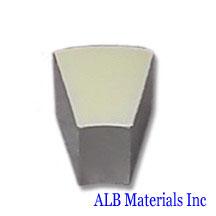 ALB-AN0801 Neodymium Arc Magnet