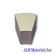 ALB-AN0803 Neodymium Arc Magnet