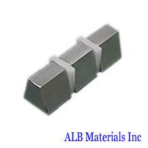 ALB-AN0804 Neodymium Arc Magnet