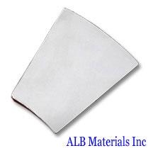 ALB-AN0808 Neodymium Arc Magnet