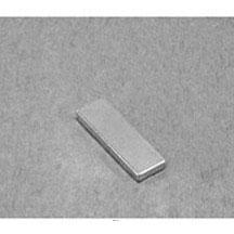 ALB-BN0461 Neodymium Block Magnet