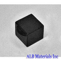 ALB-BN0490 Neodymium Block Magnet