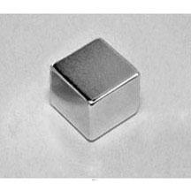 ALB-BN0491 Neodymium Block Magnet