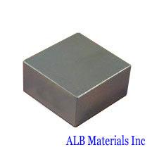 ALB-BN0570 Neodymium Block Magnet