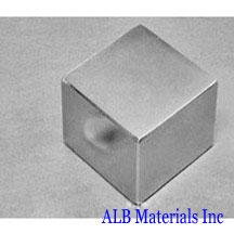ALB-BN0573 Neodymium Block Magnet