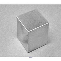 ALB-BN0574 Neodymium Block Magnet