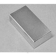 ALB-BN0600 Neodymium Block Magnet