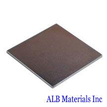 ALB-BN0606 Neodymium Block Magnet